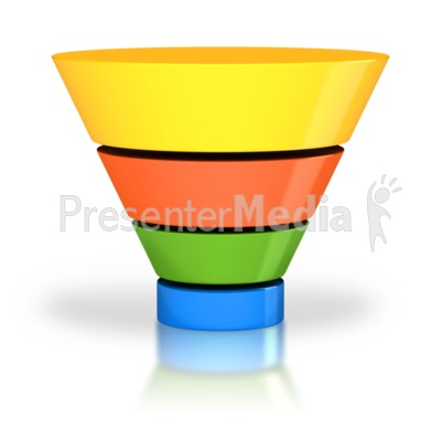 Funnel clipart #14, Download drawings