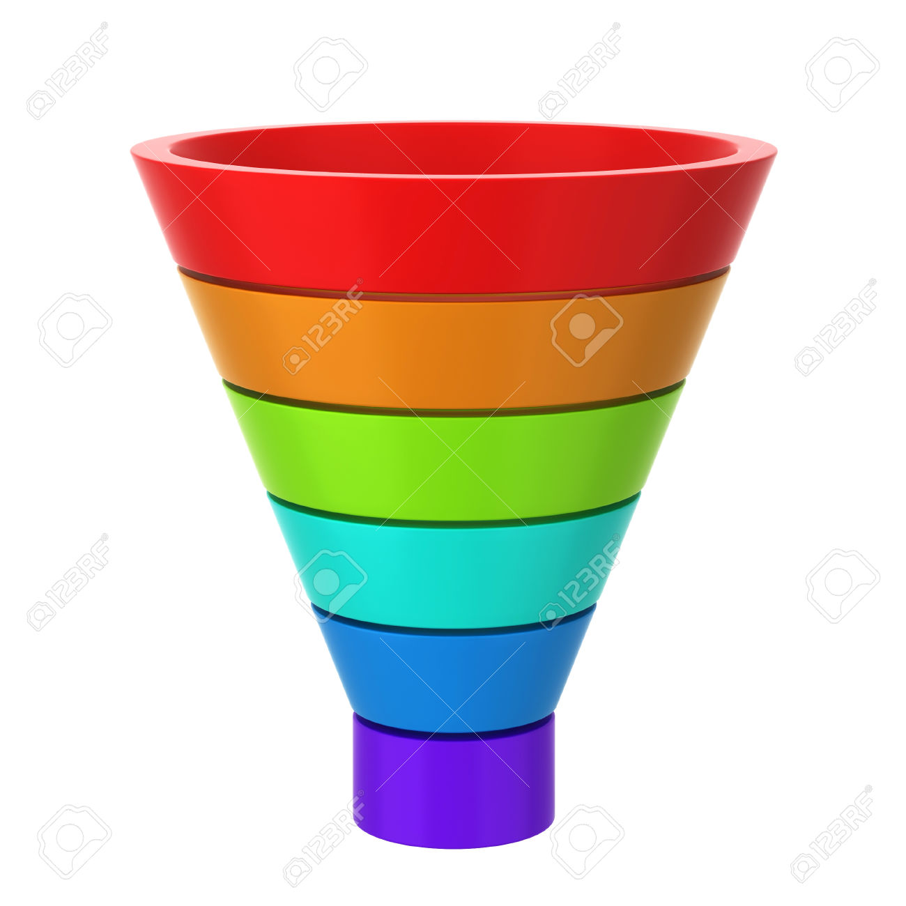 Funnel clipart #10, Download drawings