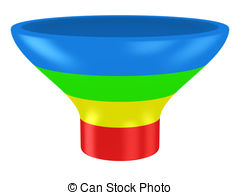 Funnel clipart #19, Download drawings