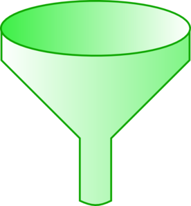 Funnel clipart #7, Download drawings