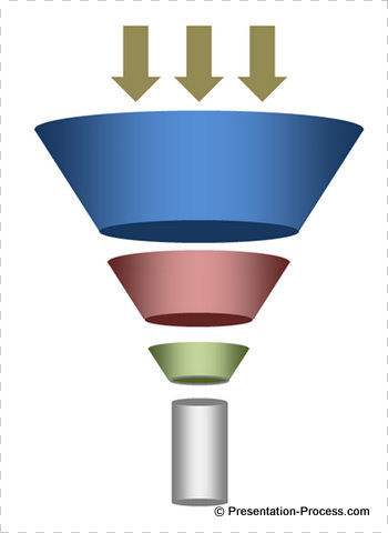 Funnel clipart #11, Download drawings