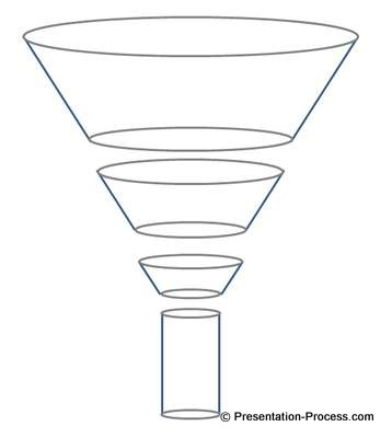 Funnel clipart #13, Download drawings