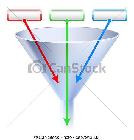 Funnel clipart #18, Download drawings