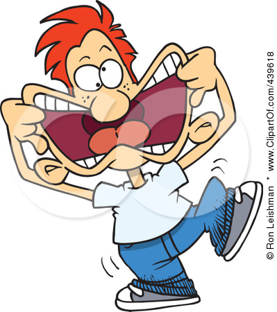Funny clipart #15, Download drawings