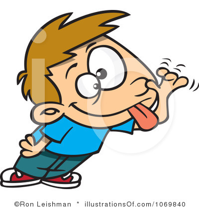 Funny clipart #16, Download drawings