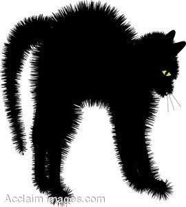 Fur clipart #14, Download drawings