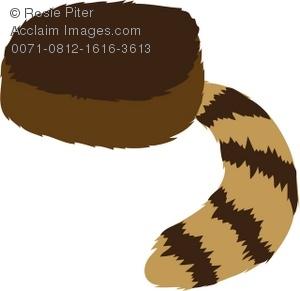 Fur clipart #12, Download drawings