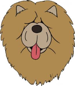 Fur clipart #5, Download drawings