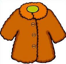 Fur clipart #17, Download drawings
