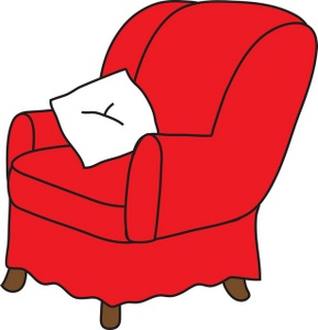 Furniture clipart #13, Download drawings