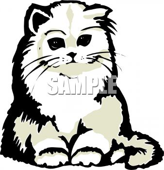 Furry clipart #5, Download drawings