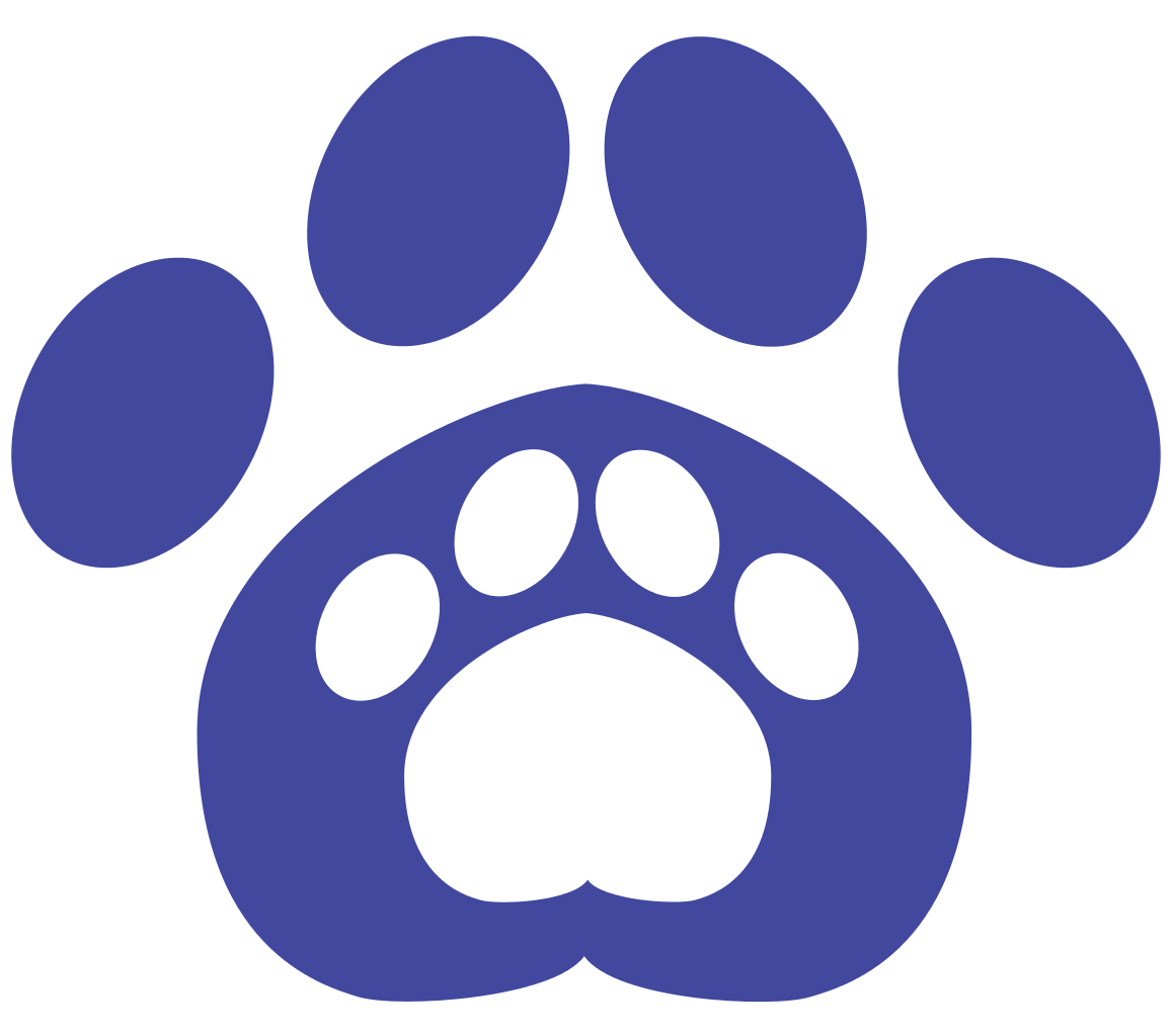 Furry svg #19, Download drawings