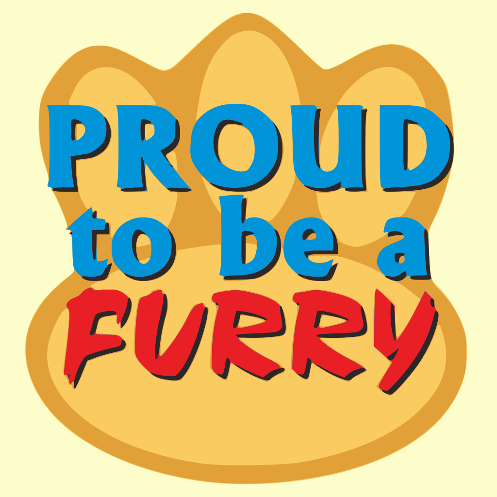 Furry svg #2, Download drawings