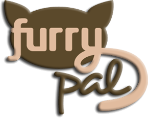 Furry svg #20, Download drawings