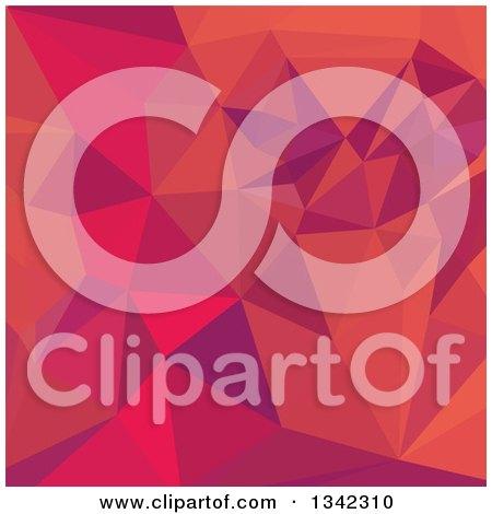 Fuschia clipart #5, Download drawings