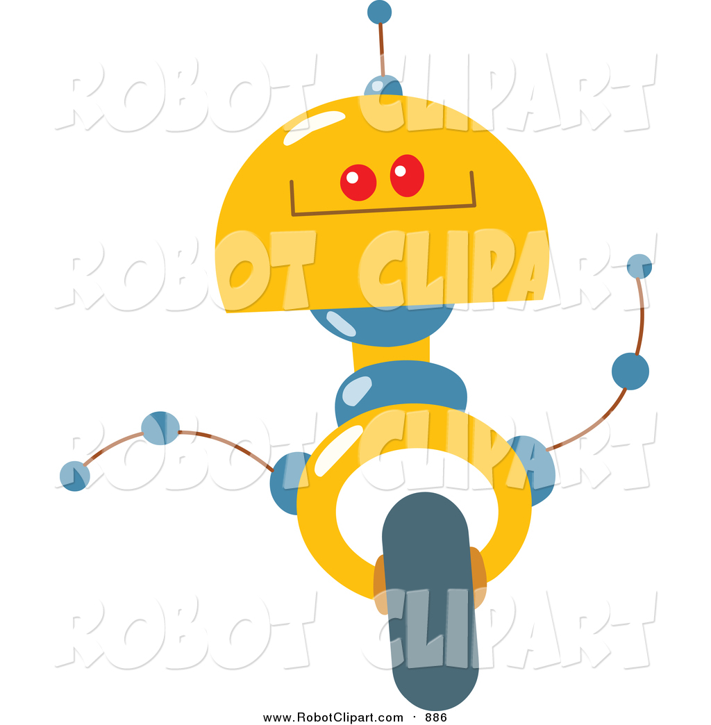 Futuristic clipart #8, Download drawings