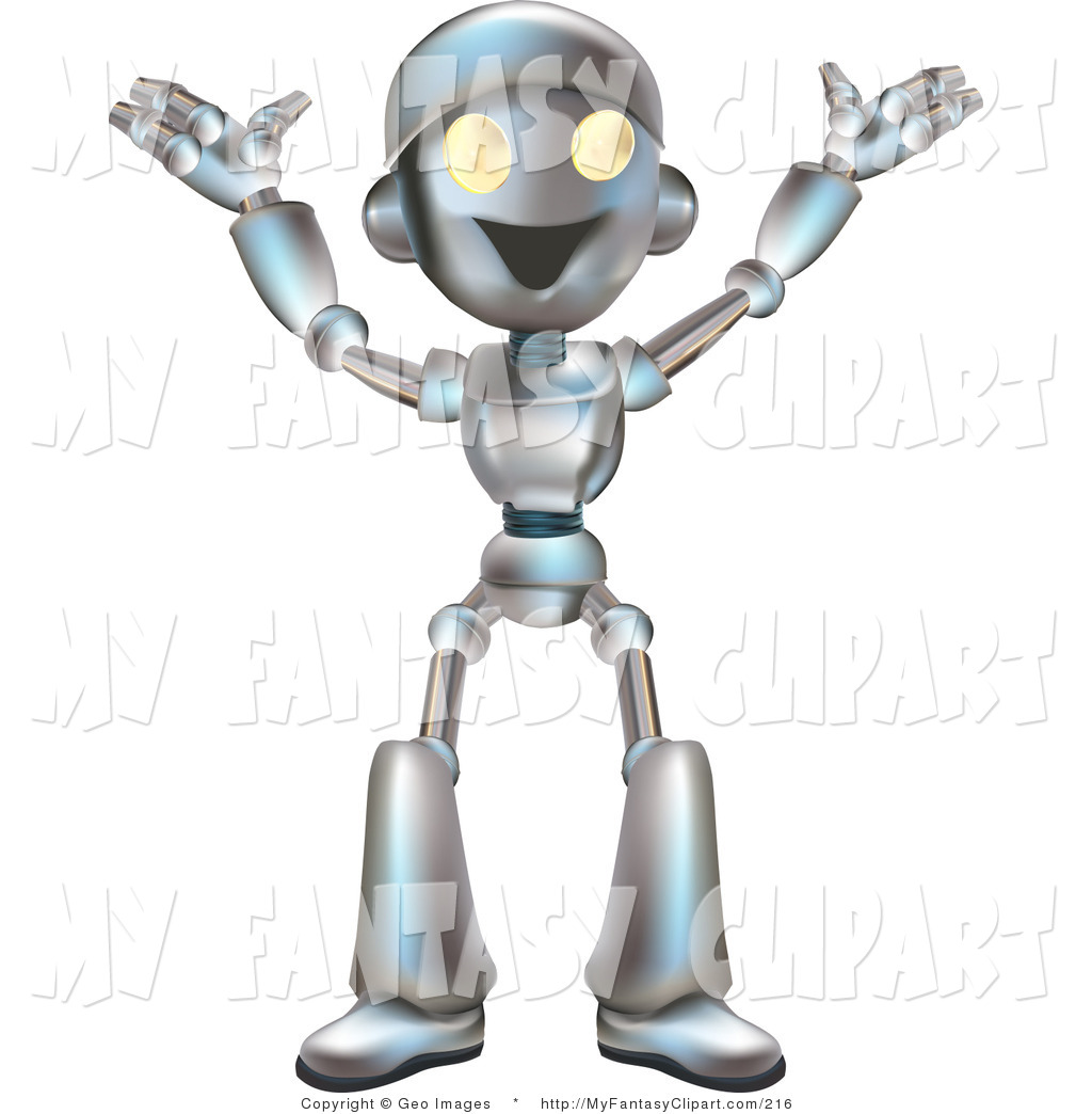 Futuristic clipart #4, Download drawings