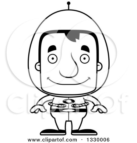 Futuristic clipart #18, Download drawings