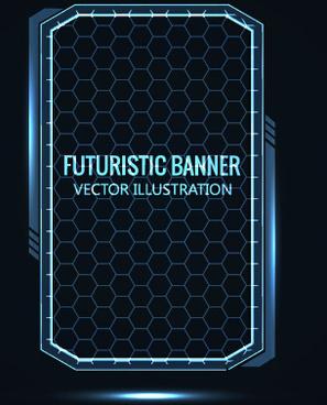 Futuristic svg #6, Download drawings