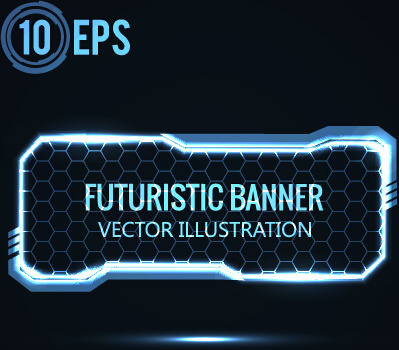 Futuristic svg #5, Download drawings