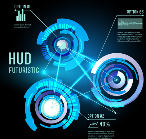 Futuristic svg #18, Download drawings
