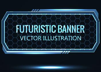 Futuristic svg #3, Download drawings