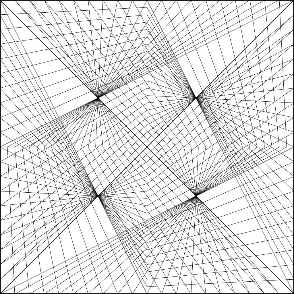 Lua svg #14, Download drawings
