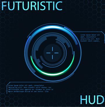 Futuristic svg #9, Download drawings