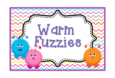 Fuzzy clipart #10, Download drawings