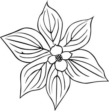 Gaillardia clipart #9, Download drawings