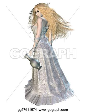Galadriel clipart #20, Download drawings