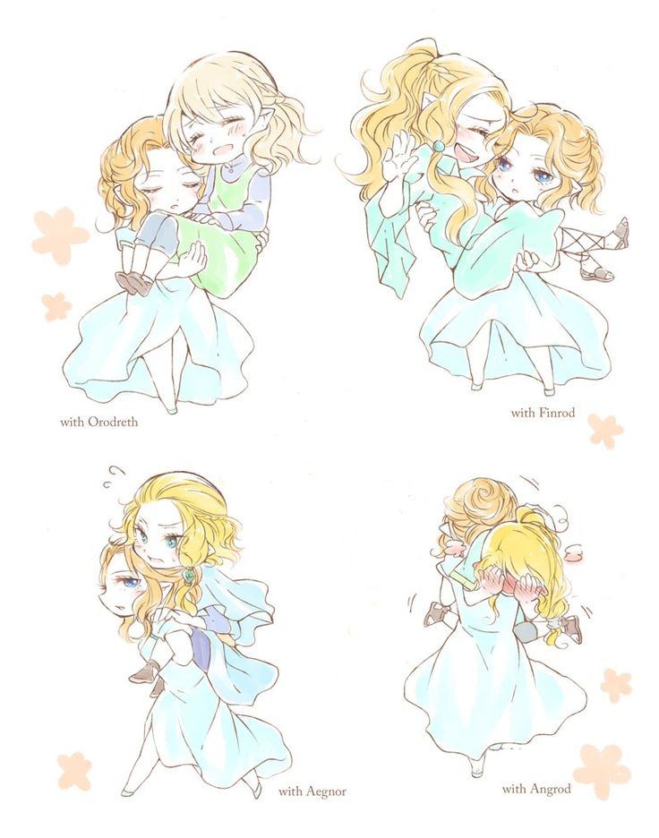 Galadriel clipart #8, Download drawings