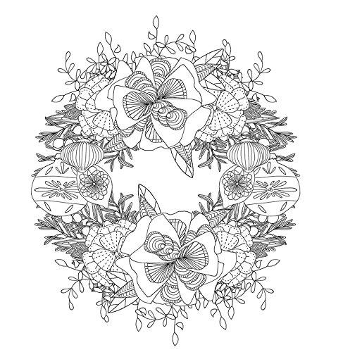 Galadriel coloring #5, Download drawings