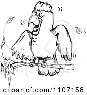Galah clipart #11, Download drawings