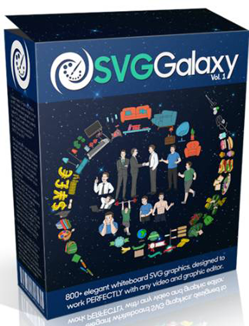 Galaxy svg #5, Download drawings