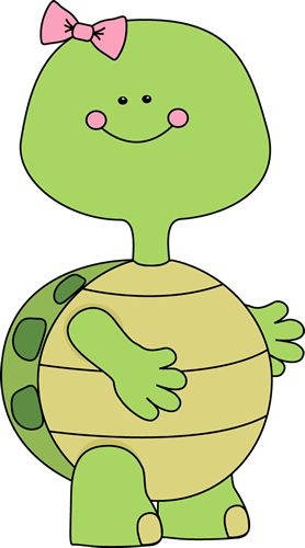 Gal#U00e1pagos Tortoise clipart #13, Download drawings