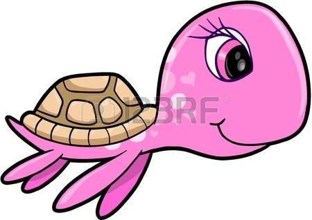 Gal#U00e1pagos Tortoise clipart #6, Download drawings