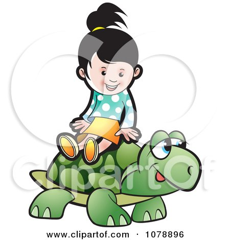 Gal#U00e1pagos Tortoise clipart #10, Download drawings