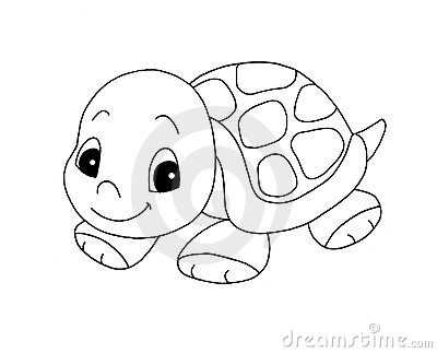 Gal#U00e1pagos Tortoise clipart #8, Download drawings