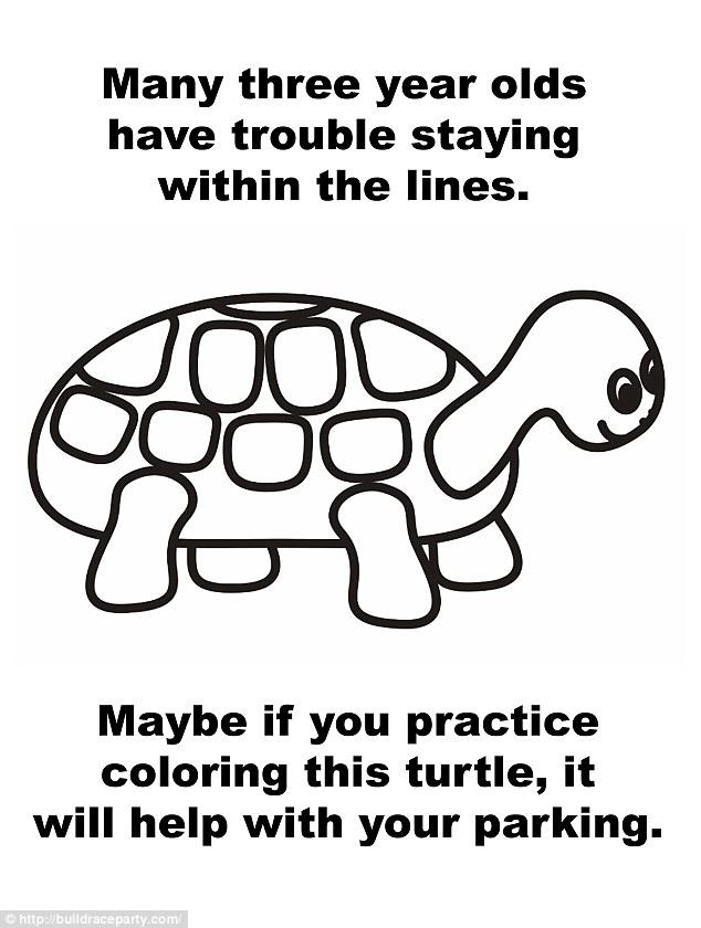 Gal#U00e1pagos Tortoise coloring #14, Download drawings