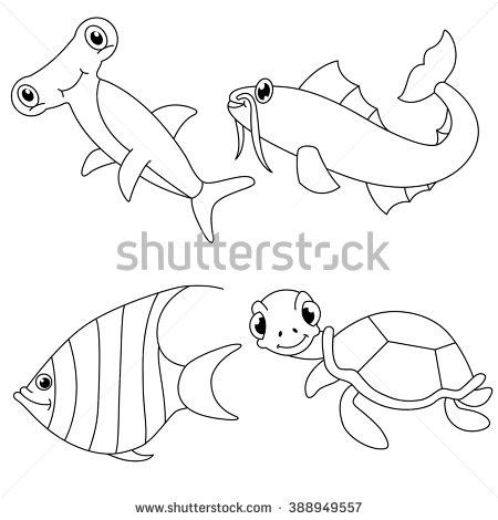 Gal#U00e1pagos Tortoise coloring #13, Download drawings
