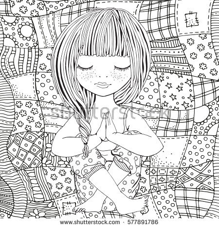 Gal#U00e1pagos Tortoise coloring #11, Download drawings