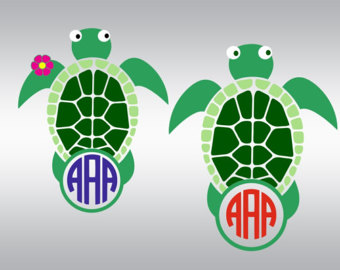 Gal#U00e1pagos Tortoise svg #14, Download drawings