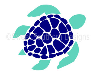 Sea Turtle svg #14, Download drawings