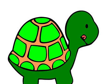 Gal#U00e1pagos Tortoise svg #12, Download drawings