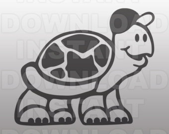 Gal#U00e1pagos Tortoise svg #6, Download drawings