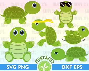 Gal#U00e1pagos Tortoise svg #11, Download drawings