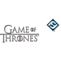 Game Of Thrones clipart #13, Download drawings