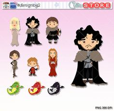 Game Of Thrones clipart #5, Download drawings
