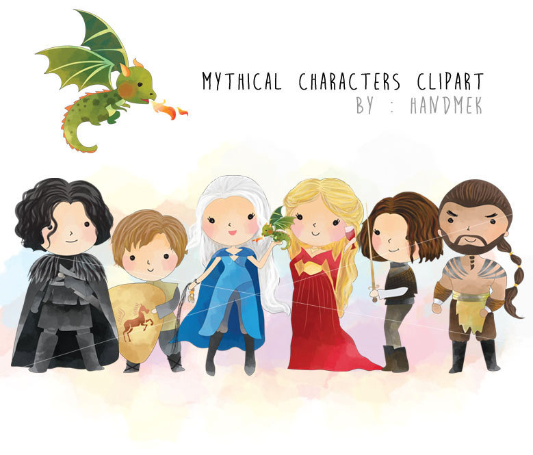 Game Of Thrones clipart #4, Download drawings